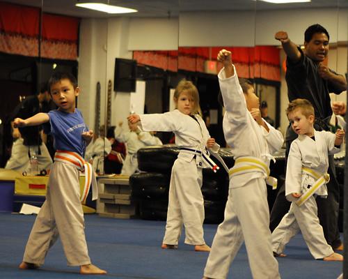 2010_Jan_Karate01