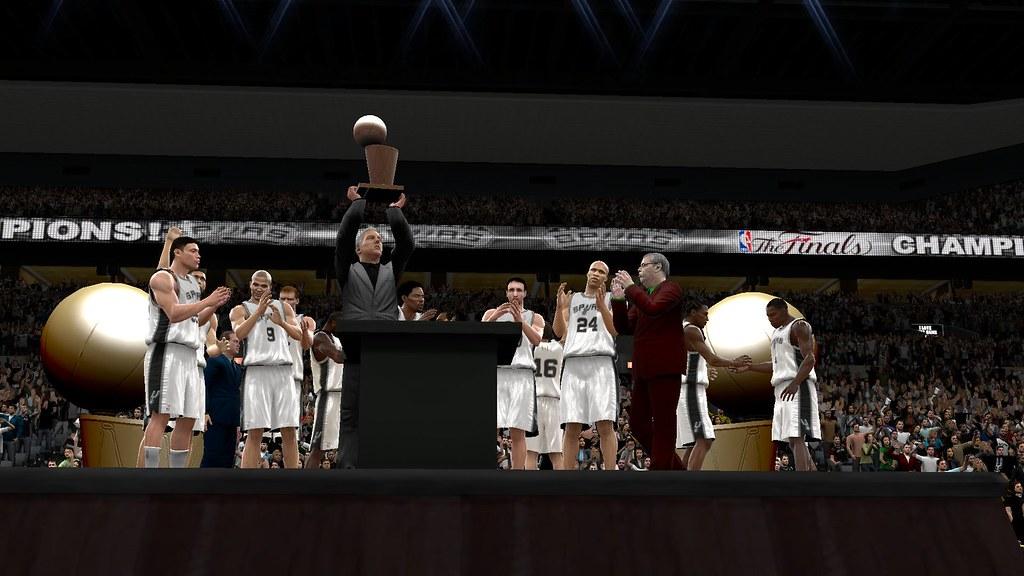 05-trophy