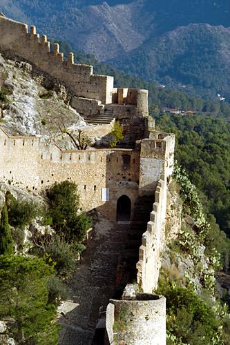wall-xativa
