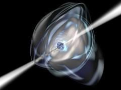 Pulsar de rayos-X