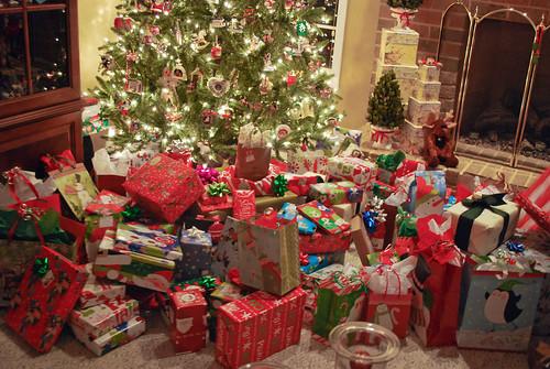 christmas (4 of 5)