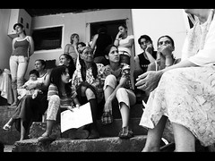 18 (Samir Delic) Tags: life city woman london one south serbia istanbul jeans rights empire area jug zena ser oriental orient humanrights levis dubrovnik ras multi cultural dama voda islamic duga banja crkva novi srbija austro cevapcici zuko ortodox pazar altun poljana hanuma mirsad oblast jelo alem turska turizam turci nemanja trpeza cevapi turbe sandzak dzamija otoman pecenje novipazar sjenica srbi jagnjetina carsija raska zajednica kaldrma sanjak gradonacelnik obicaji carigrad zanat yenibazar raskaoblast ugari evlija celebija dzumhur djerlek raskaarea