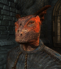 male Argonian 00 default