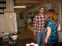 IMG_2932 (MangoPOPTART) Tags: christmas family party holidays newyear holidayparty newyears christmaseve celebrate 2010 woopwoop graziani