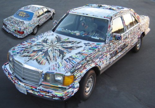pen-car-006 [1600x1200]