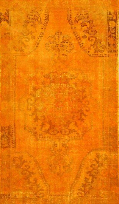 ABC Carpet & Home color reform wool