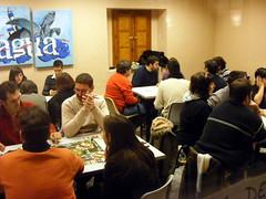 2010-01-09 - Casa Juventud - 31