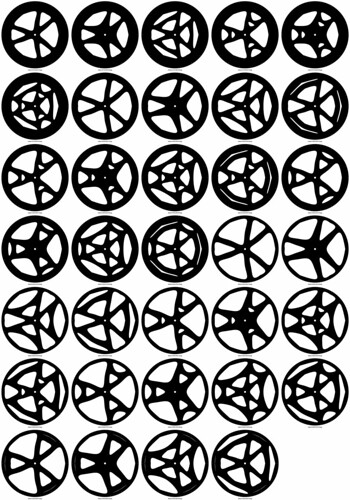 wheel3_all