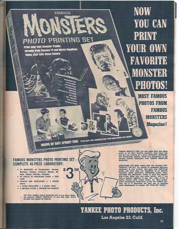 monsterworld5_057