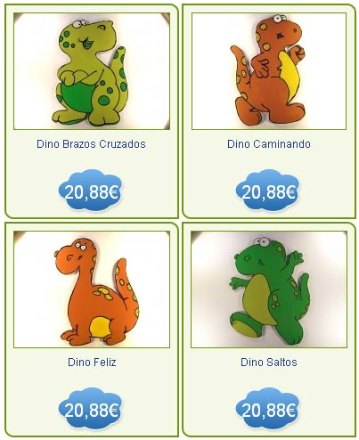dinosaurios-decoracion-1