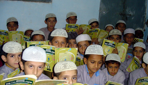 iLiteracy Program 12