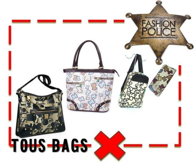 fashionpolice4