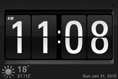 11:08