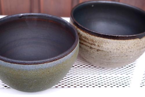ceramics works172