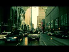 P1020498c (UbiMaXx) Tags: seattle street urban car movie lumix interesting style selection panasonic frame cinematic maxx ts1 ft1 ubimaxx panasonicdmcft1 panasonicdmcts1