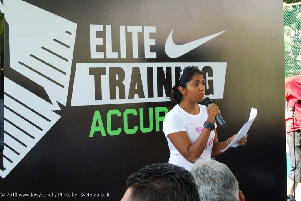 [100210]Nike Elite Training Live - 03