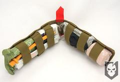 OSOE Medical Rifle Mag Insert Tray 04