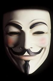 v for vendetta mask.jpg