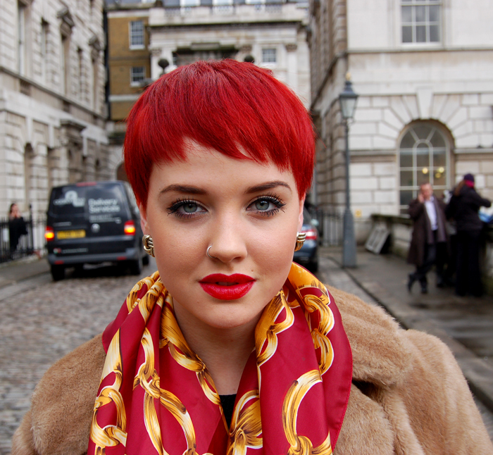 red_hair2_London_Fashion_Week