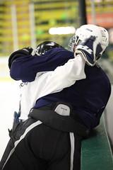 DPP_5Dmk2_0005706 (rsgdodge) Tags: winter usa ice hockey burlington vermont unitedstates icehockey pickup uvm 2010 gutterson guttersonfieldhouse 5dmkii canoneos5dmkii 5dmk2 canoneos5dmk2