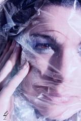 _FraGile TenSion (Elisa Frascarelli) Tags: tension phobia fobia