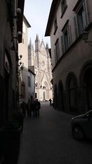 100227_Orvieto Duomo (10) (evan.chakroff) Tags: evan italy italia cathedral duomo 2009 orvieto evanchakroff chakroff evandagan