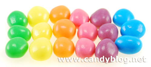 Wonka SweeTarts Jelly Beans