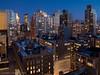 Office view (slightly wider) (scottdunn) Tags: nyc newyork manhattan gothamist ep1 notkap