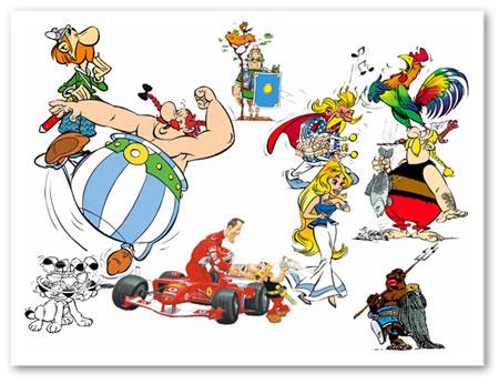 asterix2bysmokey41pm6