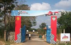 mrf race 013