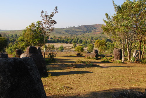 Plain of Jars, Site 3