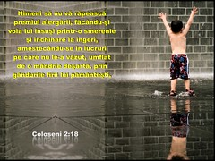 Coloseni 02-18 (Palosi Marton) Tags: kids childrens copii crestine versete biblice