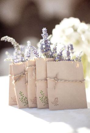 Elegant-Wedding-6