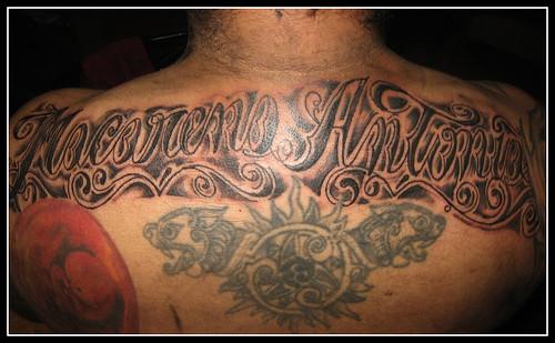 Mal dia Tattoos Para cosultas por precios o atencion al mail o al.