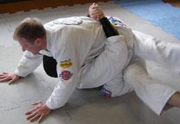 martial arts fighter, mixed martial arts fighting, mma mixed  martial art, bjj tournament: bjj grappling, brazilian bjj, machado jiu  jitsu, grappling tournament