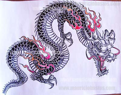 dragao_japa_tattoo