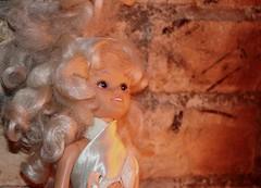 gggg (Noureddine EL HANI) Tags: dolls poupées