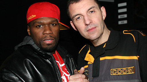 50-cent-tim-westwood-new