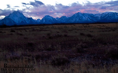 Tetons-6759-W (RobsWildlife.com  TheVestGuy.com) Tags: longexposure nature beauty clouds canon landscape utah scenic redsky wyoming tetons 2009 grandtetonnationalpark canonef24105mm canoneos7d thevestguy robsoutdoorphotographycom robsoutdoorphotographycom robdaugherty wwwrobsoutdoorphotographycom thevestguycom robswildlifecom robswildlife