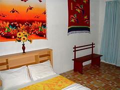 DPP_room0006