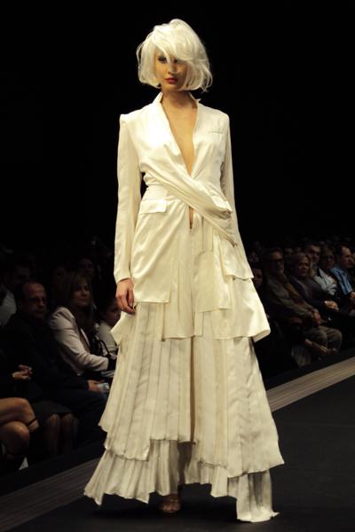 fashionarchitect_AXDW_03_2010_Ioannis_Guia_05