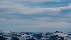Clouds compilation (Per Erik Sviland) Tags: film clouds timelapse video nikon time relaxing atmosphere erik per soundtrack lapse soothing d300 pererik sviland sqbbe pereriksviland