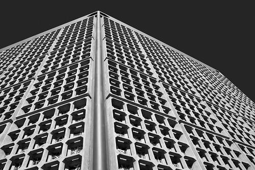 Berlin Architecture (18)