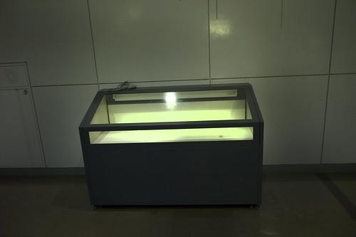 JC0324.022 熊本市博物館 M9 B28ZM#