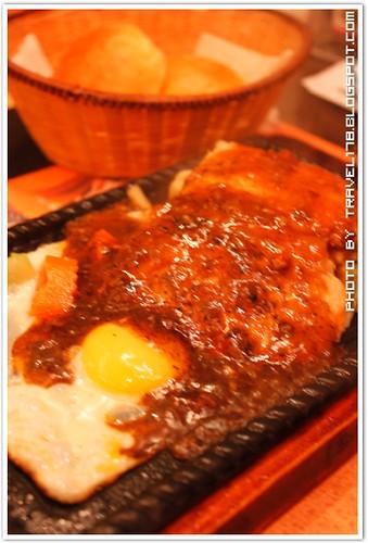 台中美食-洛克牛排_1077
