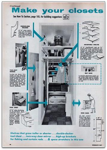 closetclutter19552