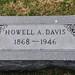Howell Davis Photo 11