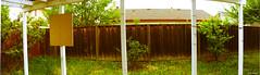 panoramic! (Bernard Salamat) Tags: bernard photoshop panoramic s5100 fujifilm cs3 salamat