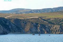 Karabiga Koylarndan (Hseyin Baaoglu 2) Tags: sea landscape deniz manzara biga priapos karabiga pegai hseyinbaaolu huseyinbasaoglu