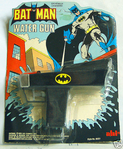 batman_ahiwatergun